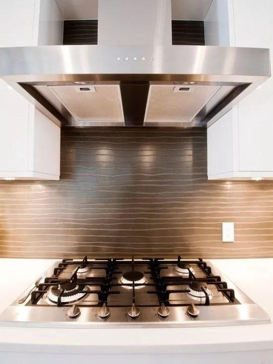 Unique Kitchen Theme Ideas