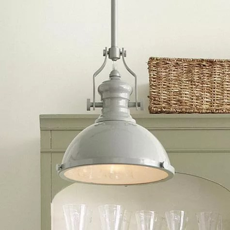 4 Simple Tips For Making Your Farmhouse Dining Room More Charming Eatwell101