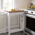 Small Kitchen Design 10 Ideas To Make Your Small Kitchen Larger Eatwell101