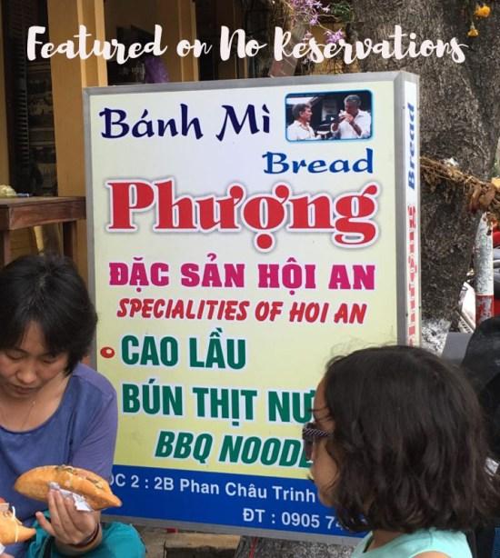 BanhmiPhuong