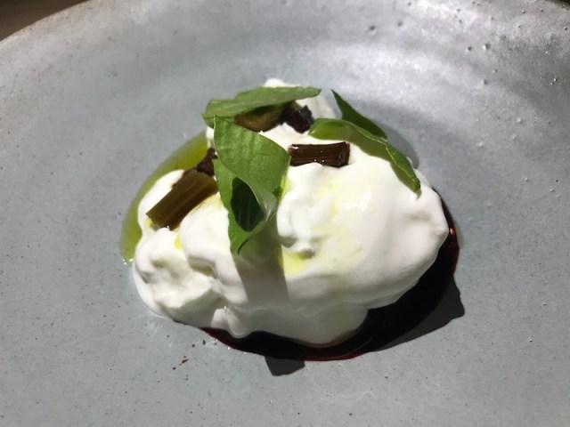 No 10 Restaurant, St Helier