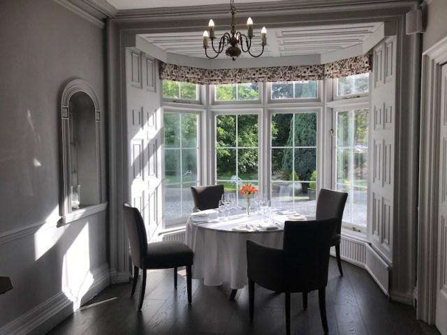 Rothay Manor, Ambleside