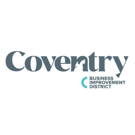 Coventry Business Improvement District