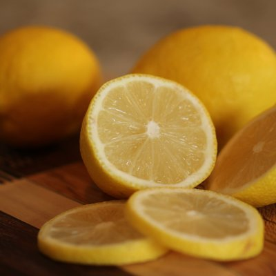 Vitamin C Supplements and Cold Prevention: Does it Work?