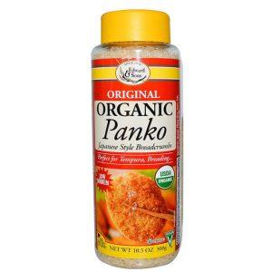 Original Organic Panko