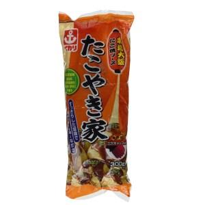 Takoyaki Sauce