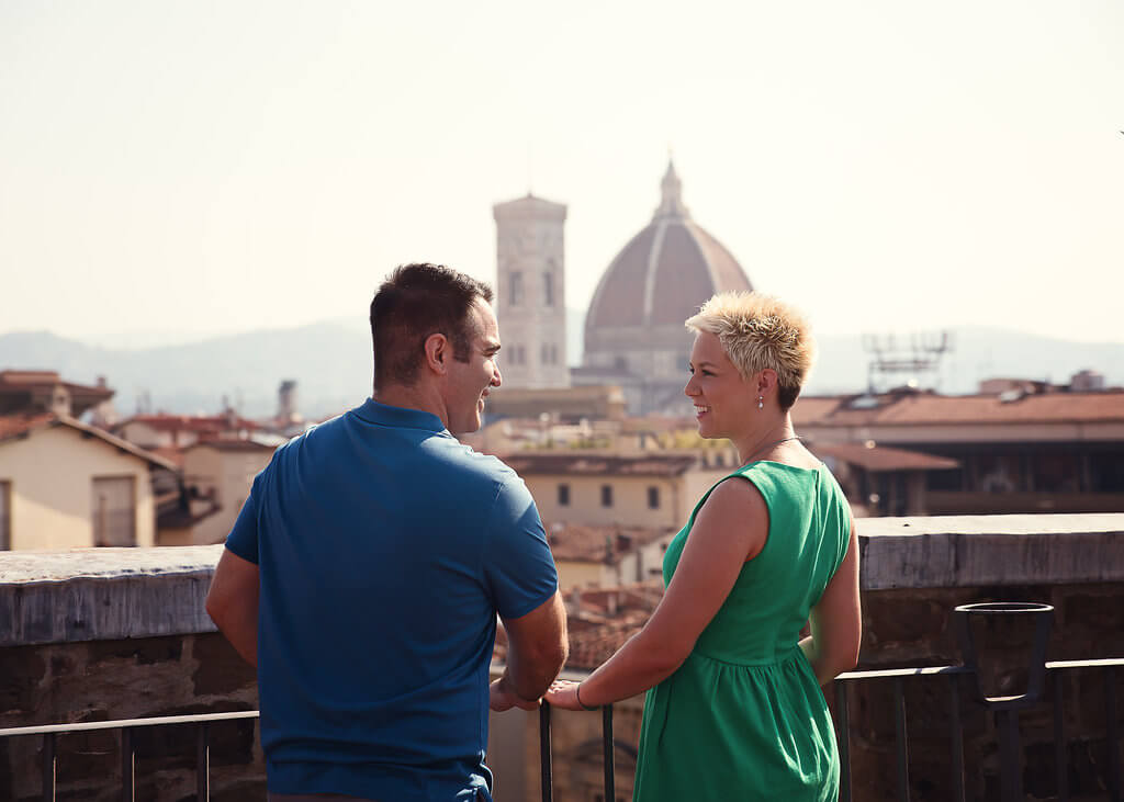 8 Travel Experience Days for Couples to Inspire your Next Trip