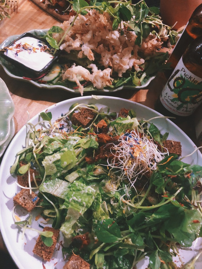 Elixiba, Byron Bay | eat, write + explore