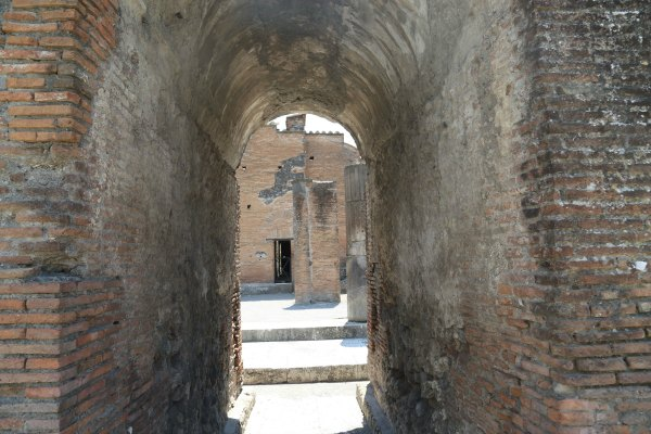 Pompeii 19