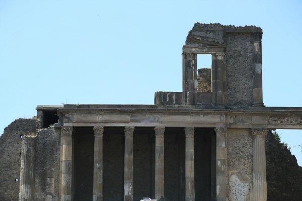Pompeii 20
