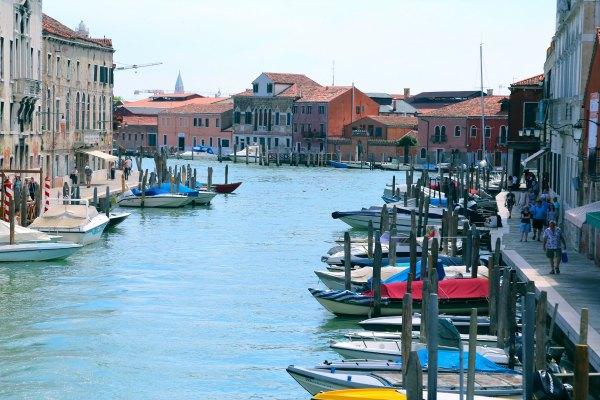 Venice Murano1