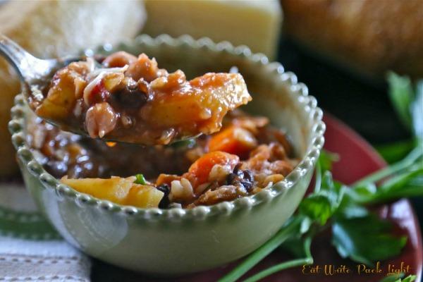 sardinian-minestrone