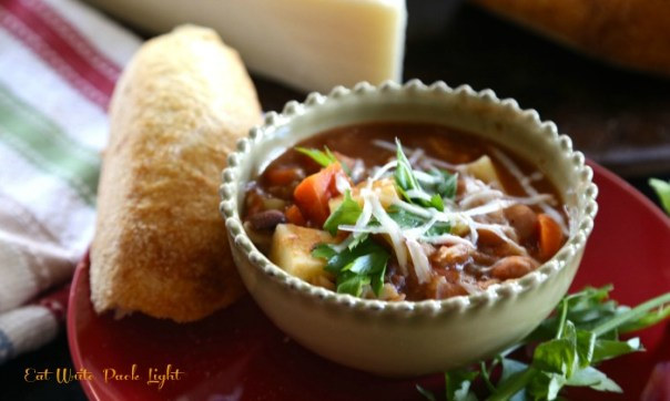 sardinian-minestrone-longevity-soup-best