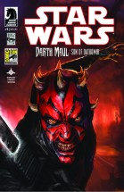 4 darth maul