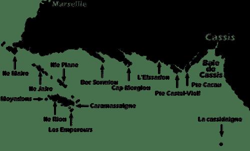 Site-plongee-marseille-cassis