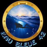logo eau bleue 42