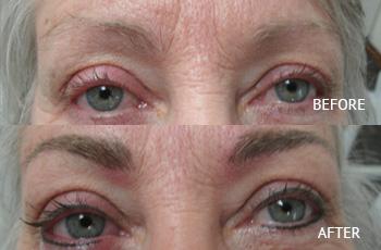 Permanent Makeup in Eau Claire, WI