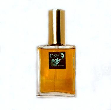 DSH Perfumes Fleurs d'Oranger
