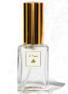 DSH Perfumes d'Anjou