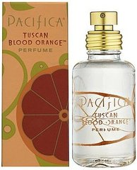 Pacifica Tuscan Blood Orange