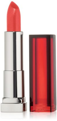 Maybelline Coral Crush