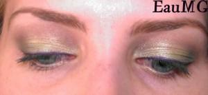 Milani Infinite Wear Endless Eyeliner review