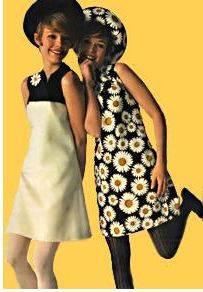 McCall's 1968 pattern