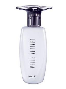 mark White Vetiver