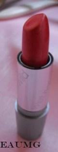 Wet n Wild Sunset Peach Lipstick review