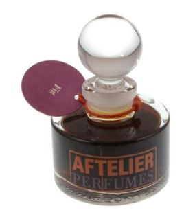 Aftelier Fig perfume
