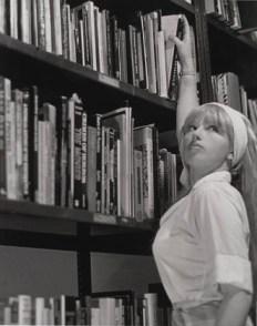Cindy Sherman Untitled Film Still #13