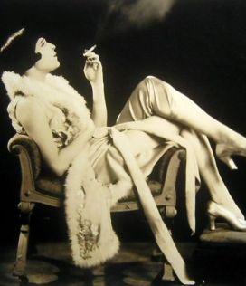 Margaret Livingston