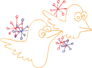 Smell Bent Snobirds perfume