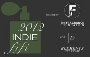 Fifi Indie Awards