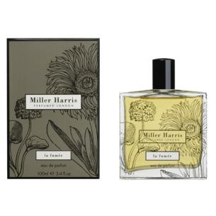 Miller Harris La Fumeé perfume