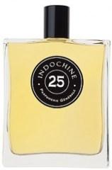 Parfumerie Generale Indochine EDP