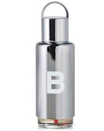 BLOOD Concept B perfume