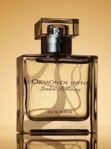 Ormonde Jayne Ta'if EDP perfume