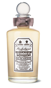 Penhaligon's Blenheim Bouquet EDT