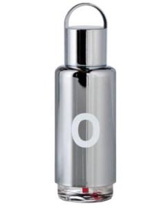 BLOOD Concept O perfume