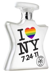 Bond No. 9 I Love New York Marriage Equality