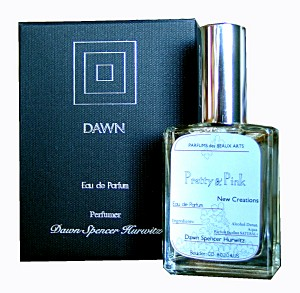 DSH Perfumes Pretty in Pink EDP