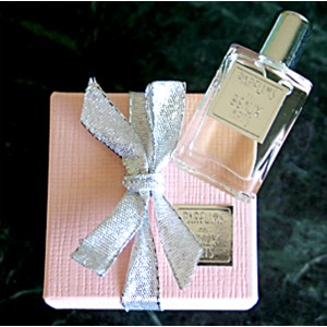 DSH Perfume La Vie en Rose EDP