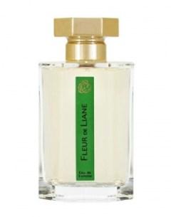 L'Artisan Fleur de Liane perfume