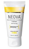 Neova Face Sunscreen