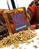 Providence Perfume Co. Hindu Honeysuckle