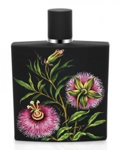 NEST Passiflora perfume