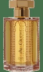 L'Artisan Parfumuer Al Oudh EDP