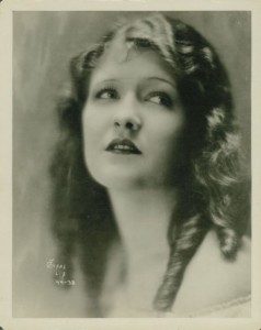 Laura La Plante