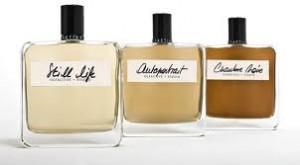 Olfactive Studio perfume